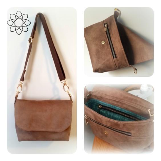 Brown+Bag+6.jpg