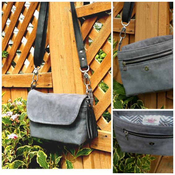 Crafty+Bag.jpg