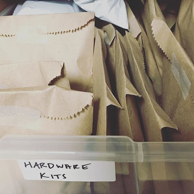I'm getting ready to re-launch my hardware shop! Stay tuned... . . . #bagmaker #baghardware #bagsewing #handmadebags #crossbodybag #craftsyclass #craftsyinstructor #sewingsupplies #sewingpatterns #indiesewingpattern #redrabbitmercantile #redrabbitbag #redrabbitbags #redrabbitpatterns #sewing #isew #handmadelife #maker