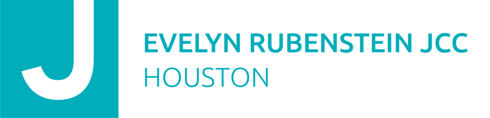 Logo with Name Tag - color text - Horizontal_Sea.png