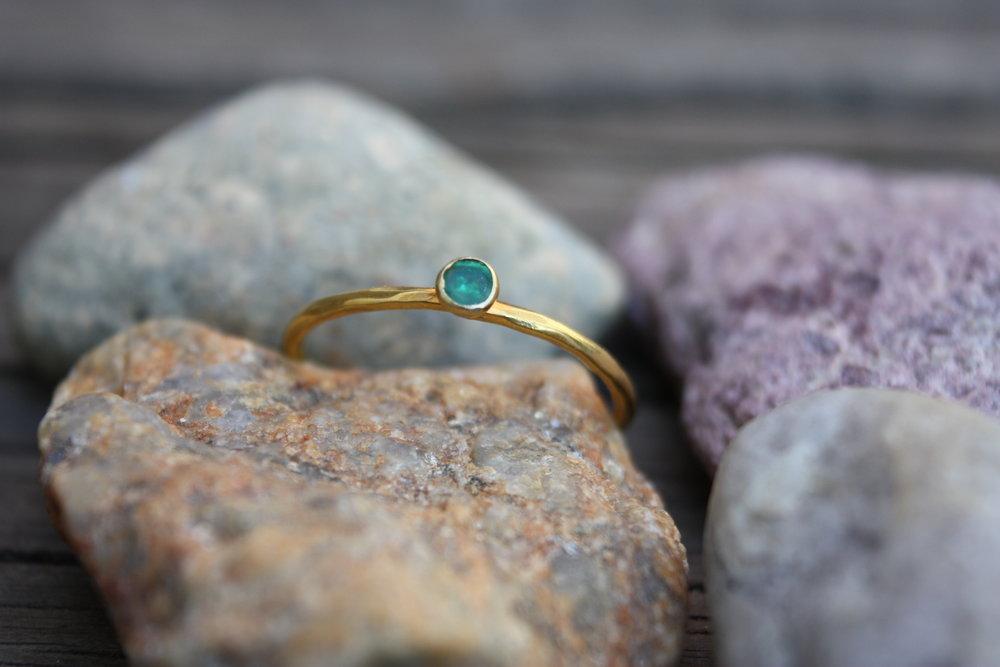 Ring A Emerald.JPG