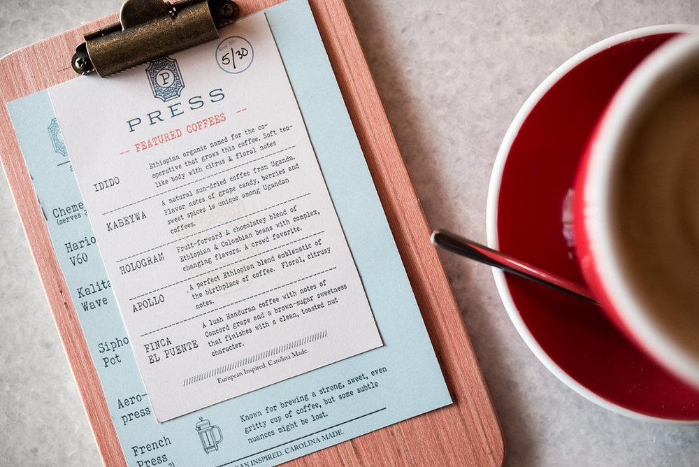 press-coffee-crepes-graham-083.jpg