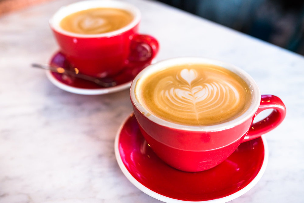 press-coffee-crepes-graham-039.jpg