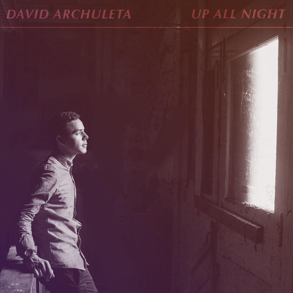 DA UpAllNight single cover.jpg