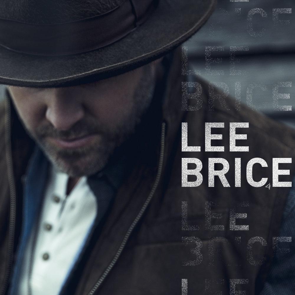 79452 - Lee Brice.jpg