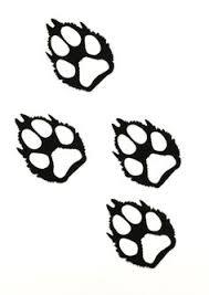 Wolf Paw Print.jpg