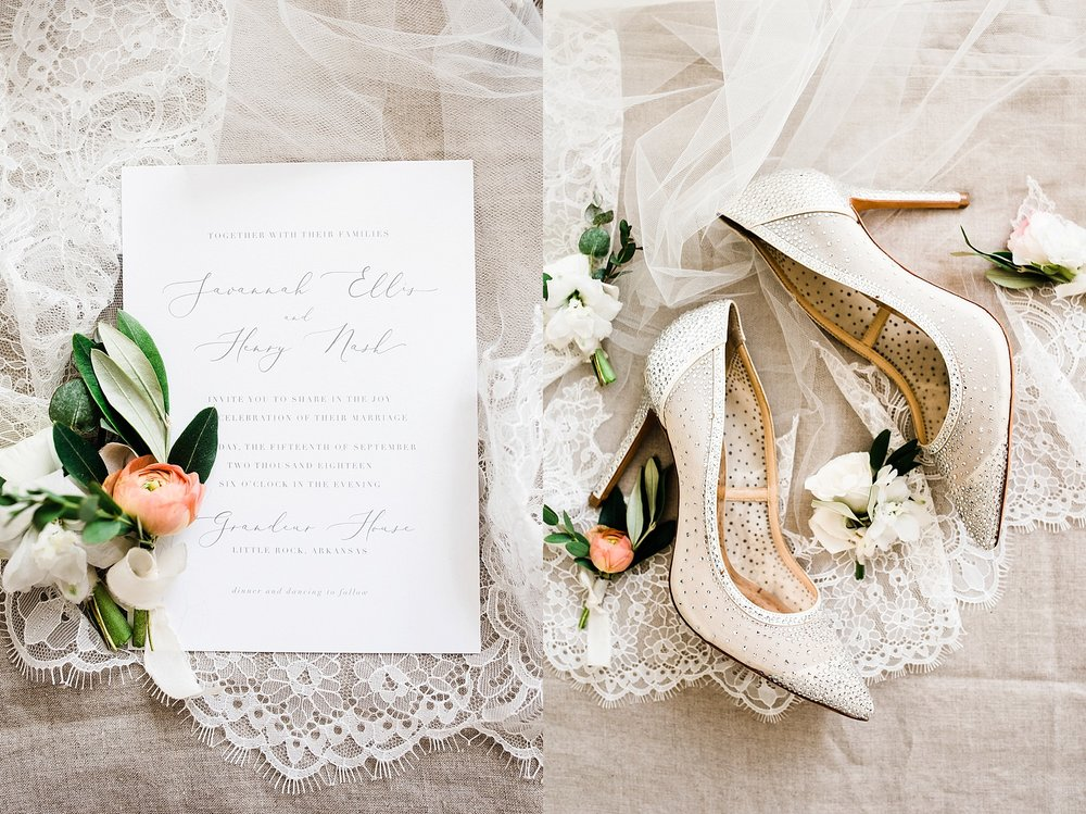 LittleRockWeddingPhotographer_0125.jpg