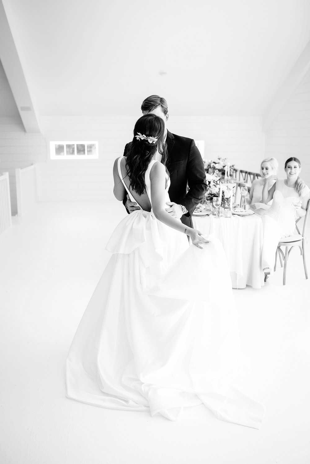 LittleRockWeddingPhotographer_0135.jpg