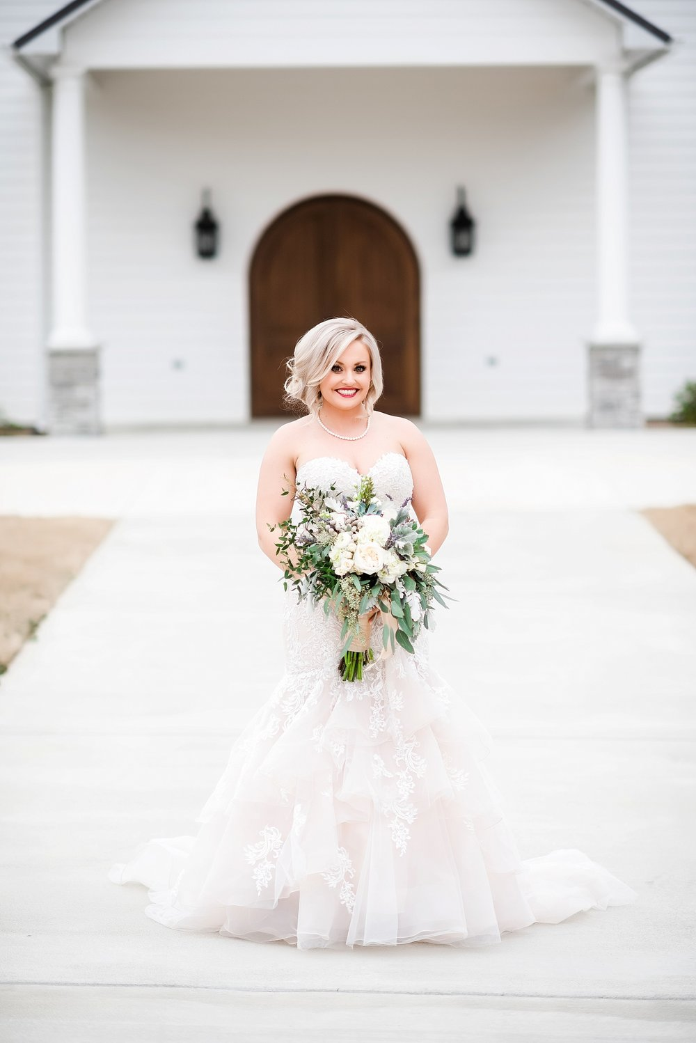 LittleRockWeddingPhotographer_0000.jpg