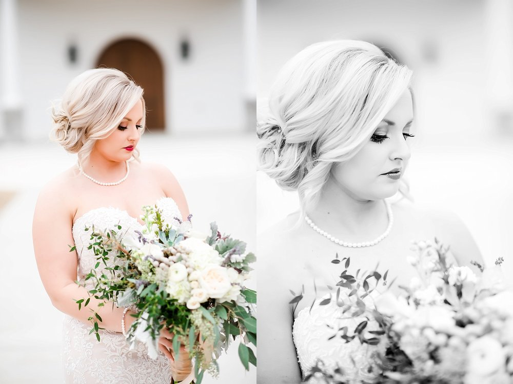 LittleRockWeddingPhotographer_0002.jpg