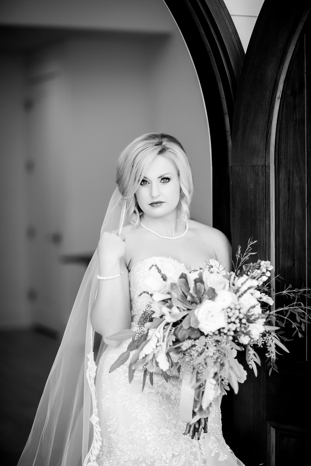 LittleRockWeddingPhotographer_0011.jpg