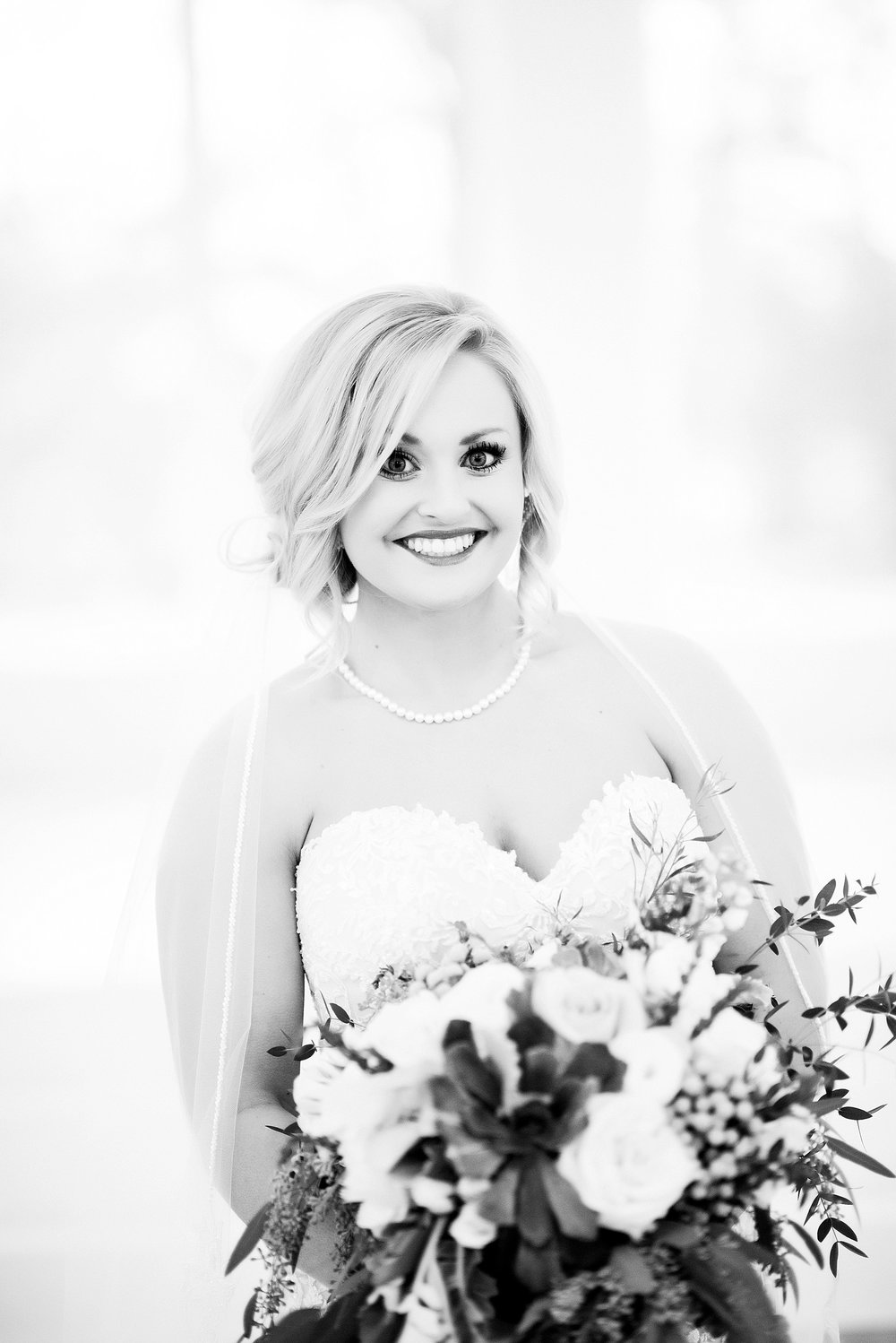 LittleRockWeddingPhotographer_0015.jpg
