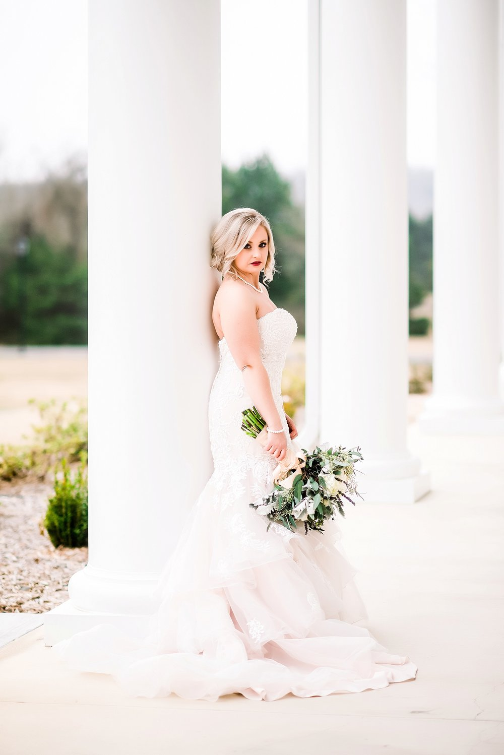 LittleRockWeddingPhotographer_0023.jpg