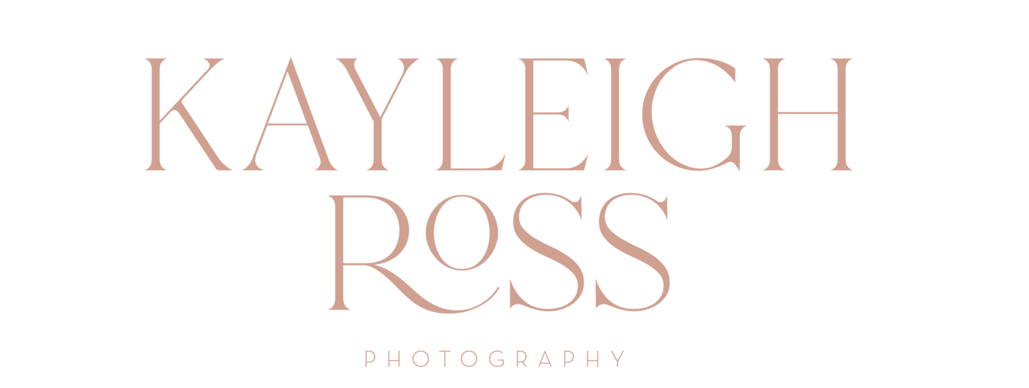 Kayleigh Ross Photography