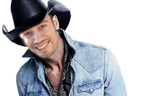 Shane, Tim McGraw