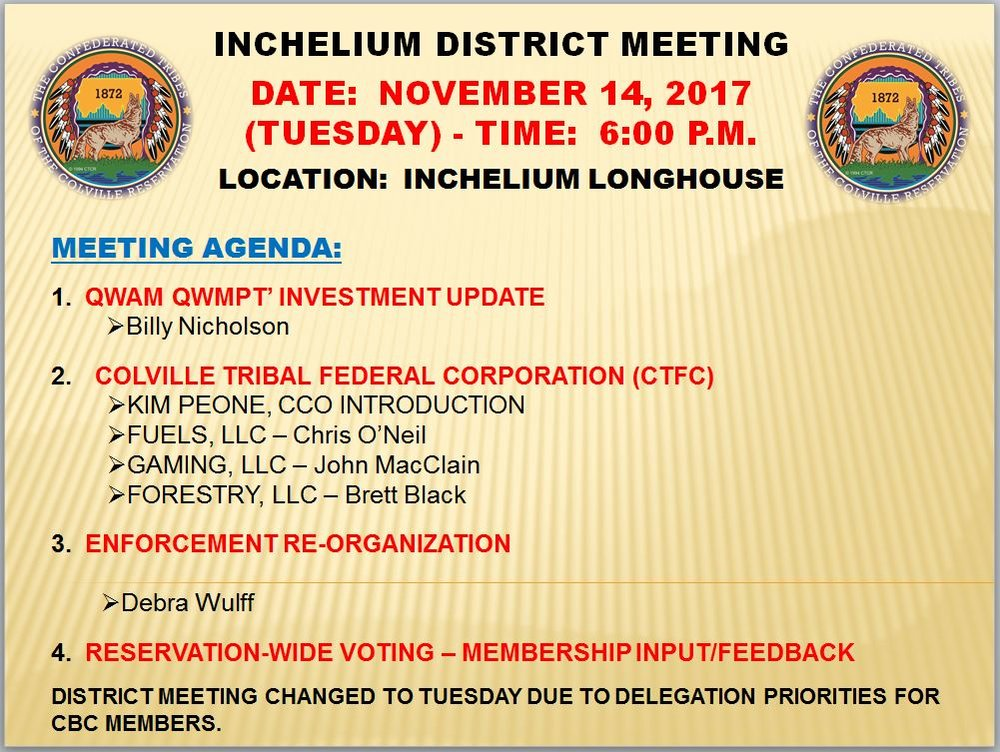 INCH DISTRICT MTG 11-14-2017.JPG
