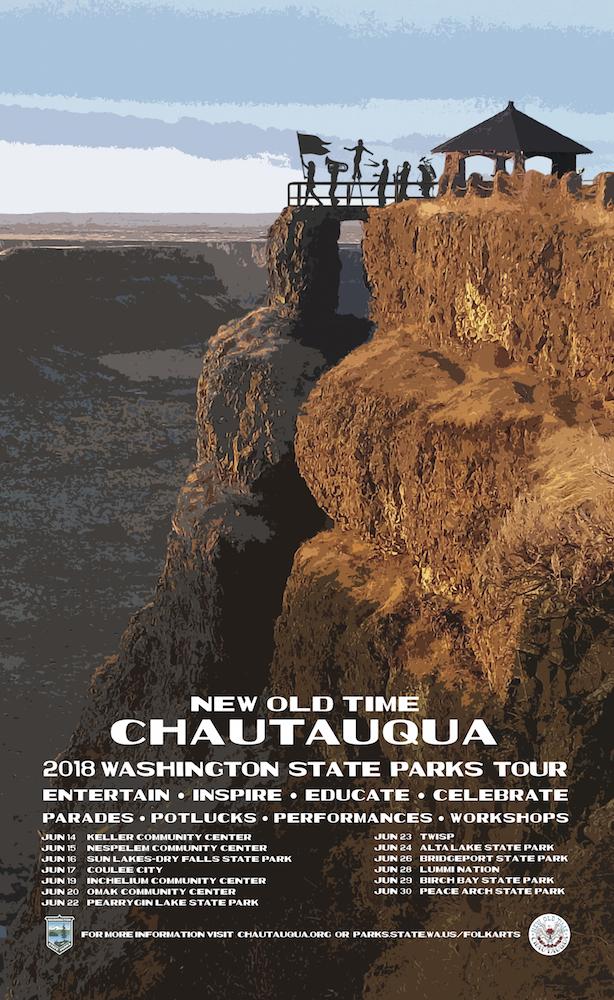 2018-NOTChautauqua-Flyer-85x14-Print copy.jpg