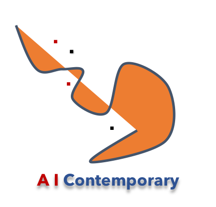 A I    CONTEMPORARY