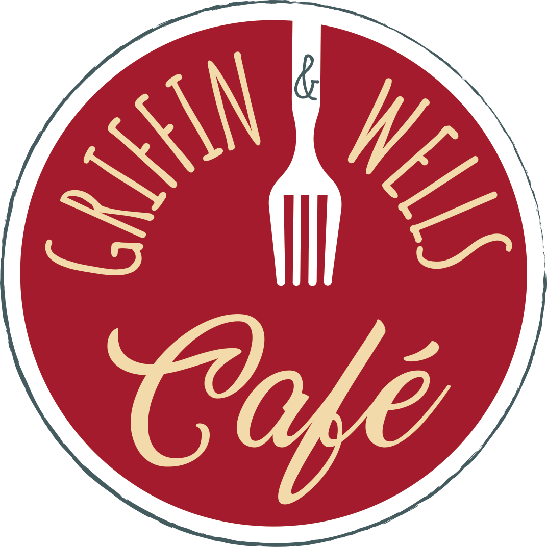 Griffin & Wells Café & Catering