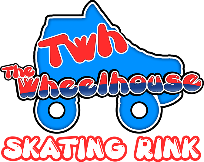 Wheelhouse Roller Skating Rink