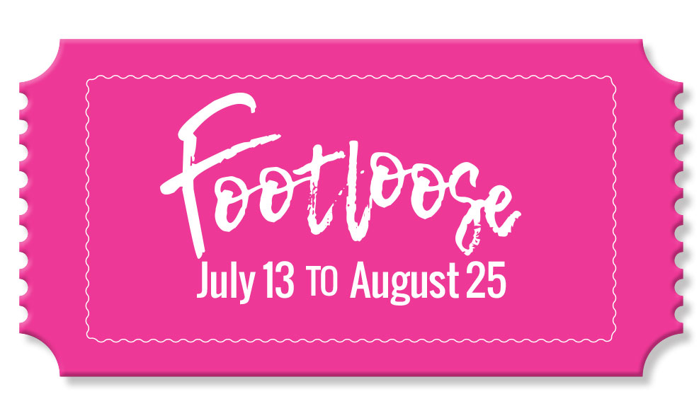 TWN18Season_FootlooseTicket.jpg