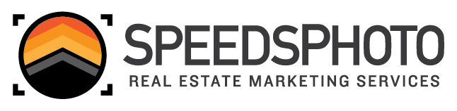 SpeedsPhoto | Portland Real Estate Photography