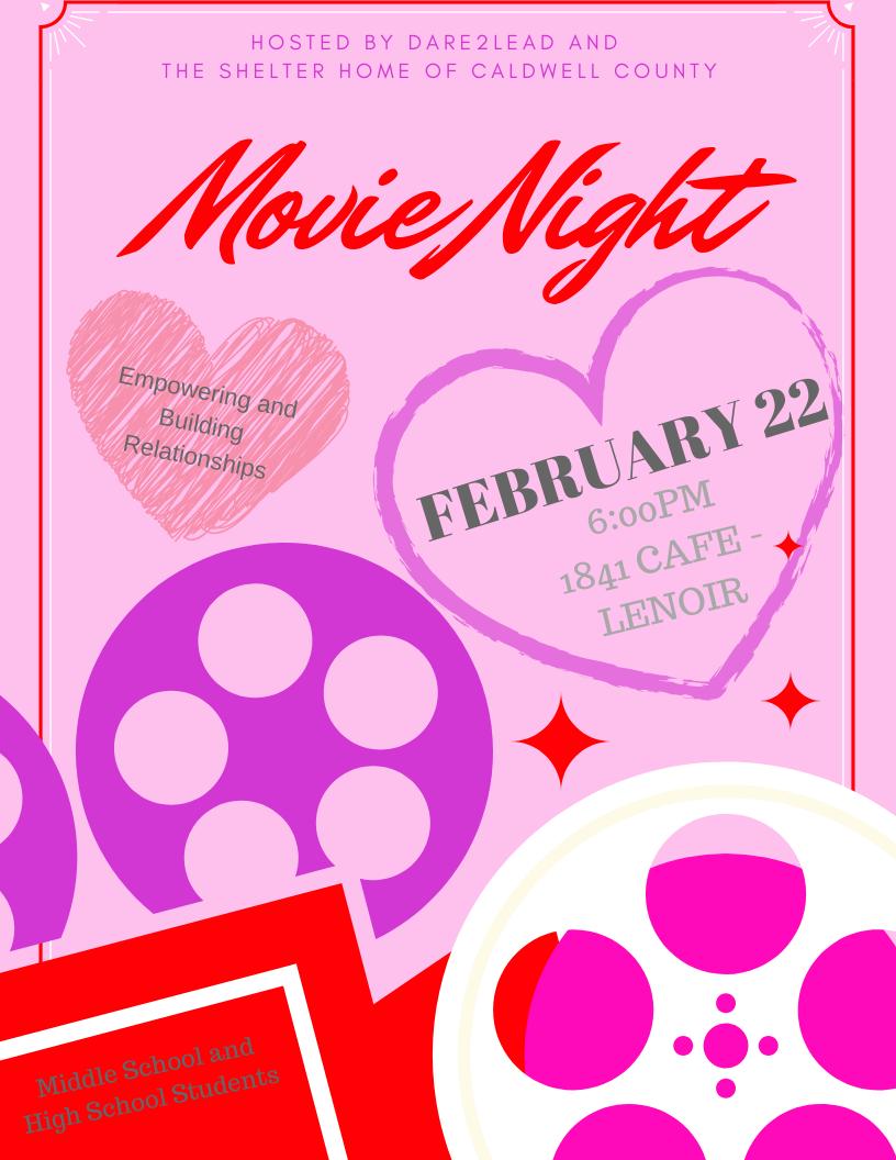 Movie Night 2.22.19.png