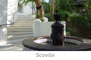 scoville.jpg