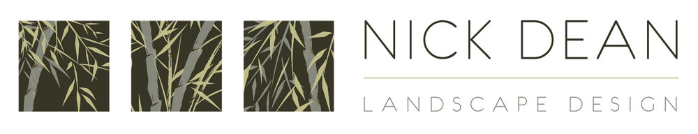 Nick Dean Landscape Design Inc.