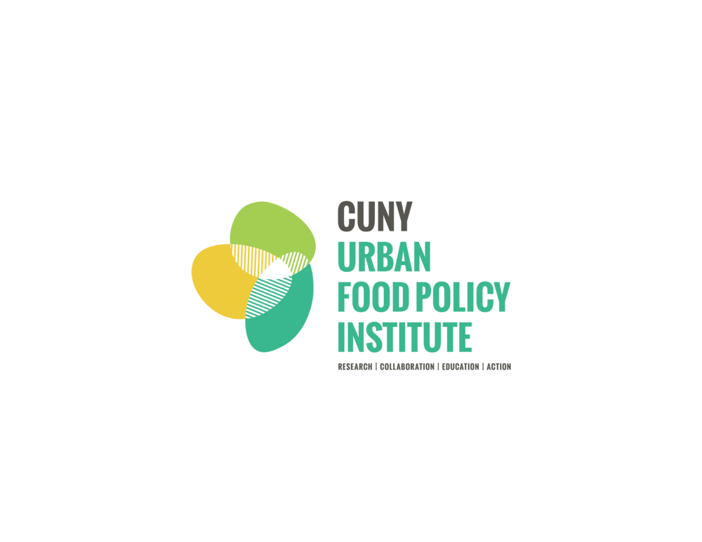CUNY_logo_small_graphic-text-tagline_full-color_RGB.png