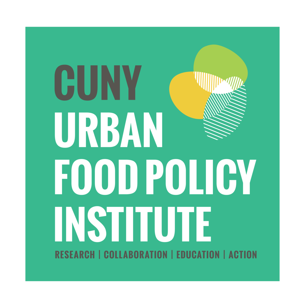 CUNY_logo_vector_square-with-tagline_full-color-RGB.png