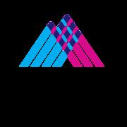 icahn logo.png