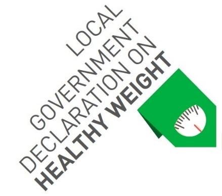 local gov.jpg