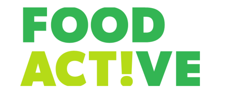 food active.PNG