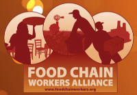 food chain workers.PNG