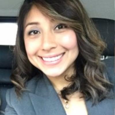Kathleen Delgado