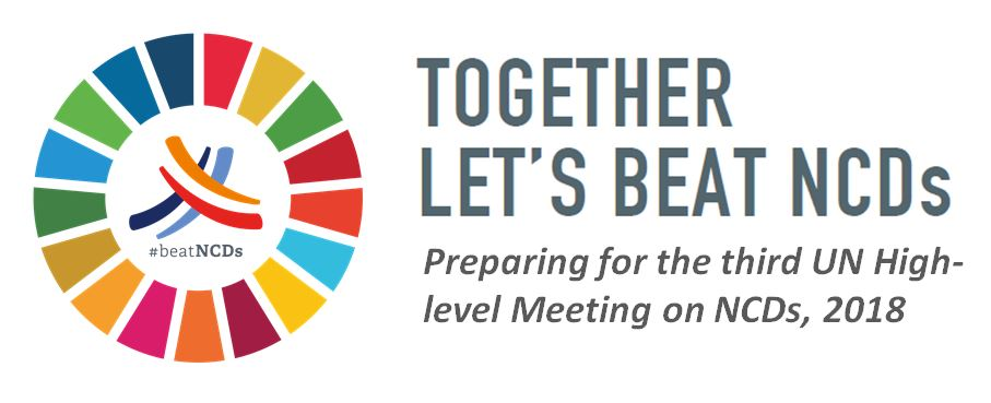 Source:    http://www.who.int/ncds/governance/third-un-meeting/en/