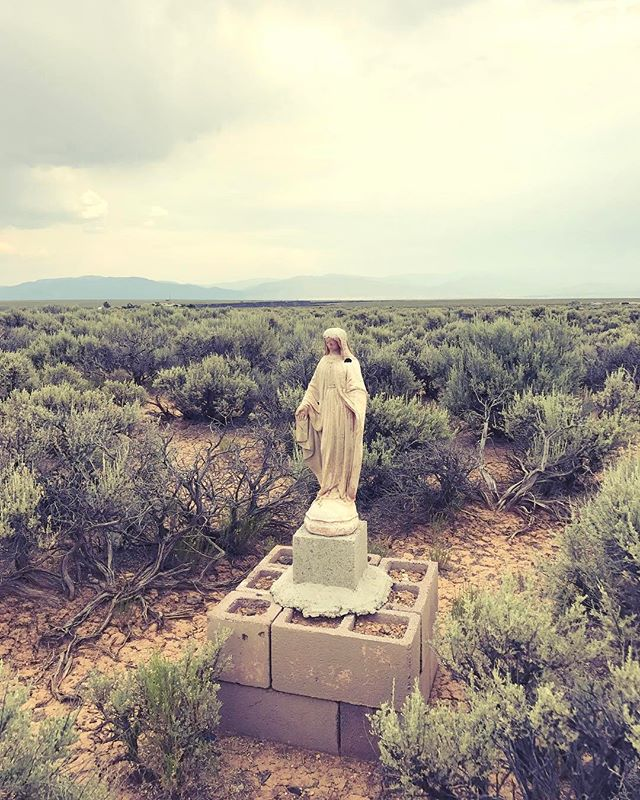 Prayers for rain#newmexico #raindance #desert#Taos