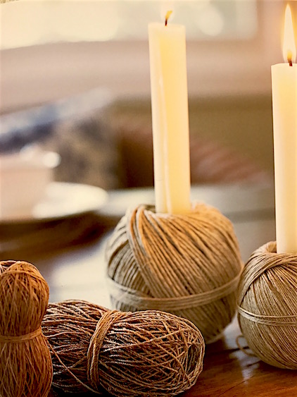 Twine Candle Holders - blog.jpeg