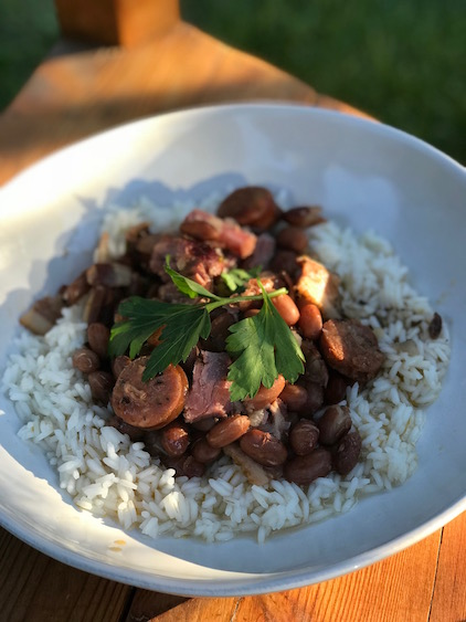 Red_Beans_and_Rice_Beauty_blog.jpeg