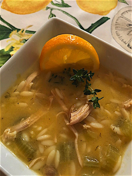 Chicken-Soup-With-Meyer-Lemon.jpeg