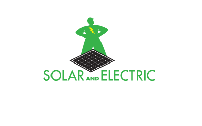 Park City's Top rated solar installer | On Top Solar