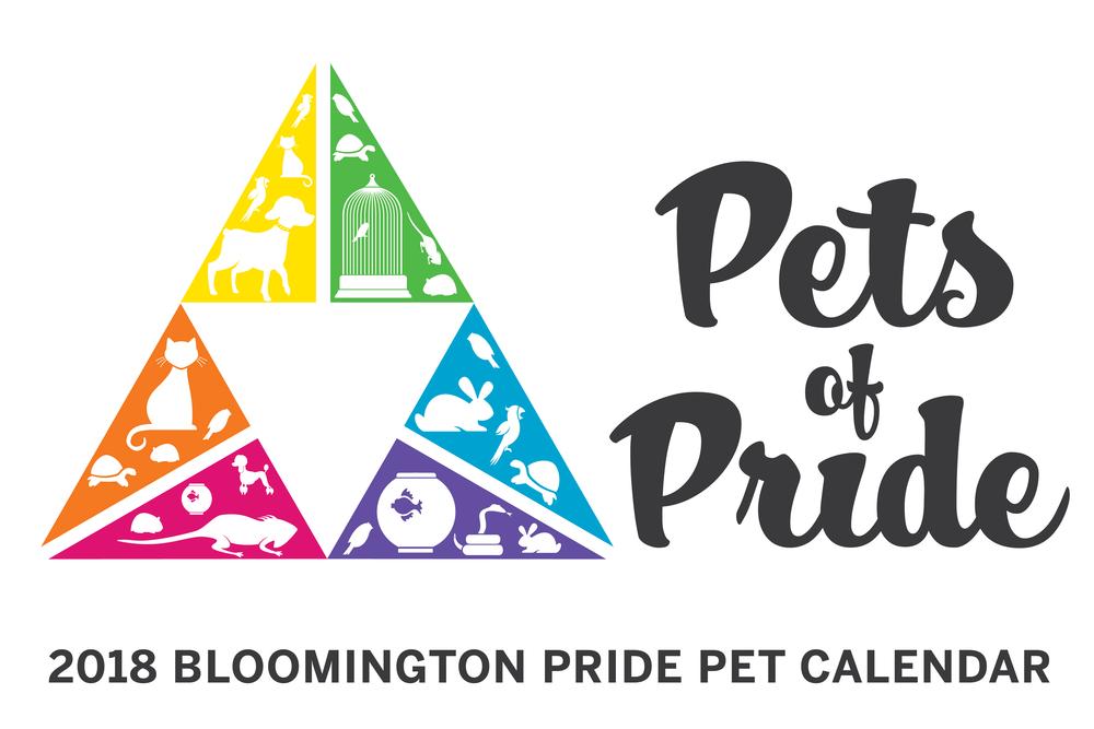 pets-of-pride-logo-01.png
