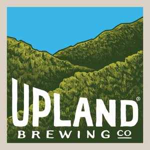 upland_brewing_co_logo_detail.png