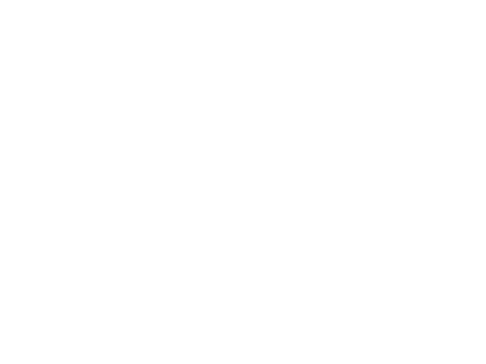 Filmmaker Awards - Bloomington PRIDE will award the following prizes at the 2018 PRIDE Film Festival: Alfred C. Kinsey Prize: given to a film that furthers our understanding of gender and sexuality. The winning filmmaker is invited to submit a copy of the film to the Kinsey Institute for Research in Sex, Gender, and Reproduction.  Danielle McClelland Emerging Filmmaker Award: honors a new filmmaker (who has submitted no more than two films on the festival circuit) who contributes to the advancement of LGBTQ film.Jury Selection: honors the overall favorite of members of the Film Selection Committee. See 2018 winners »