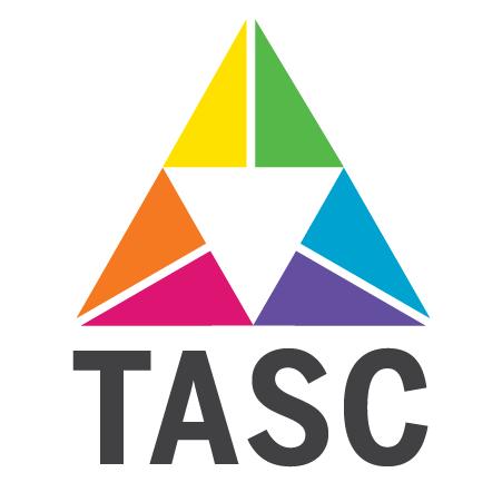 TASC-vertical-CMYK_initials.png