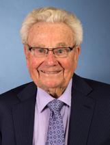 OJ Harper  Founder