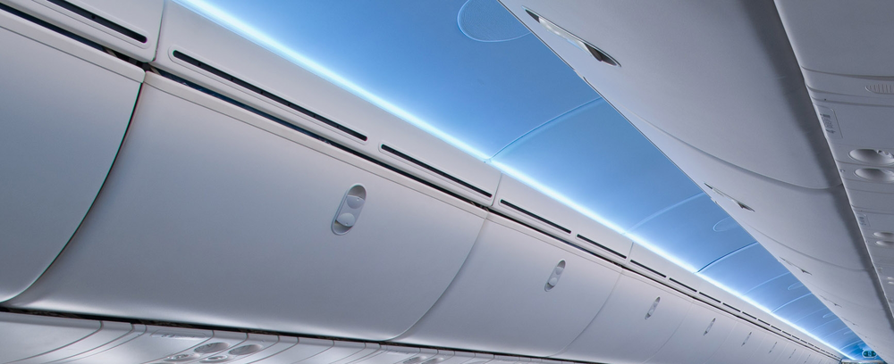 787 Interior Photo.png