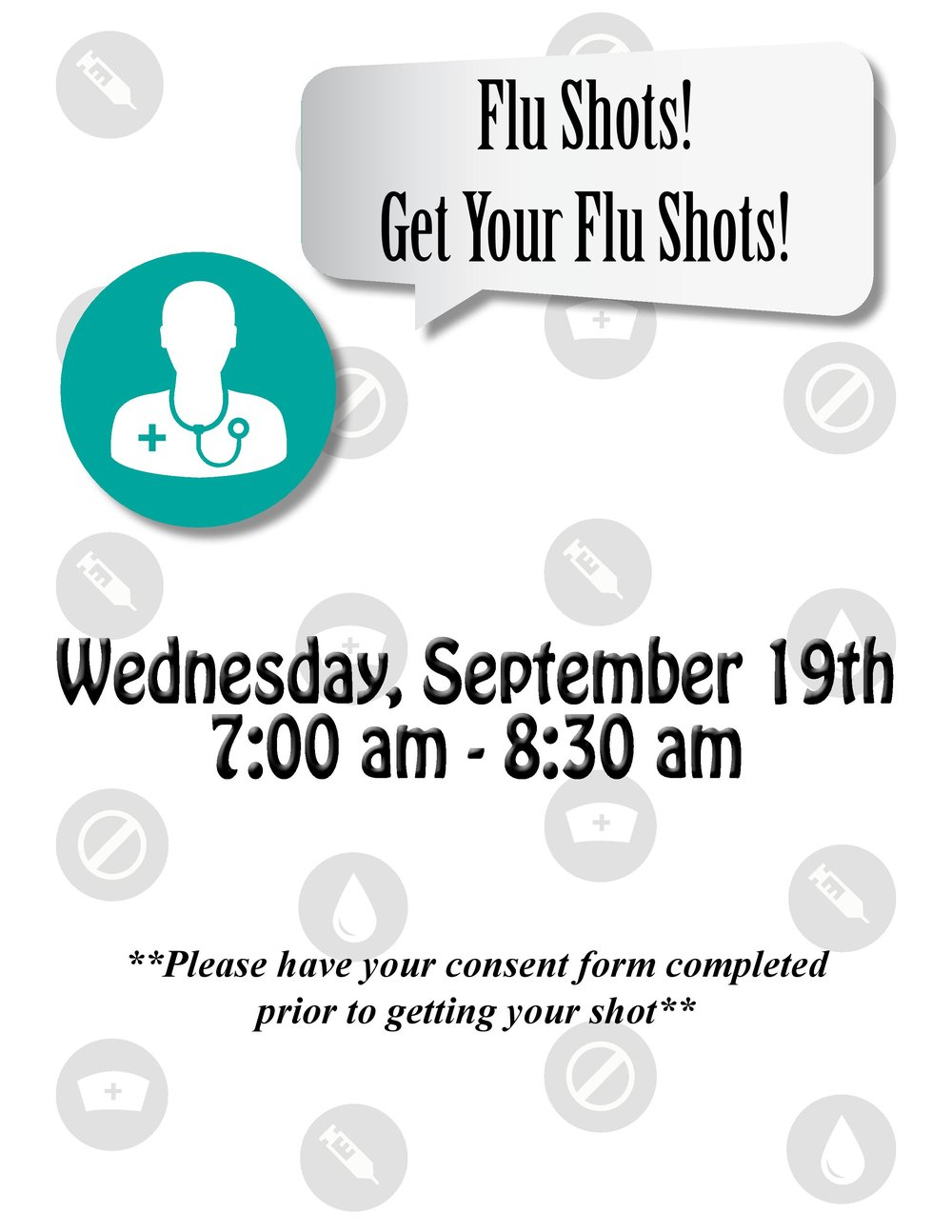 Flu Shot Flyer-page-001 (1).jpg