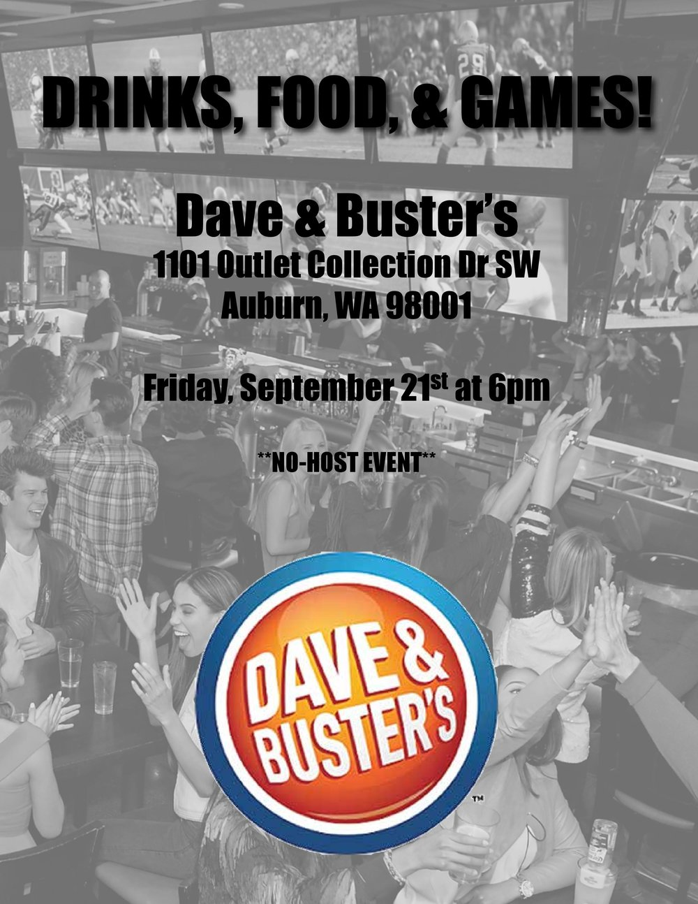 Dave and Busters-page-001.jpg